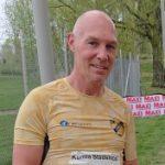 Profilbild för Jan Buske