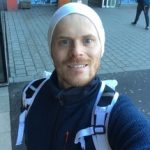 Profilbild för Jonatan Palm