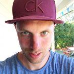 Profilbild för Christian Olars