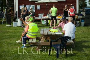 LK_Gränslöst_Tävlingar_2019-1
