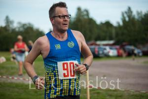 LK_Gränslöst_Tävlingar_2019-104
