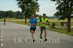 LK_Gränslöst_Tävlingar_2019-115