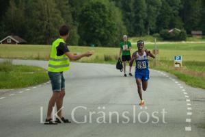 LK_Gränslöst_Tävlingar_2019-118