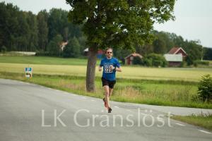 LK_Gränslöst_Tävlingar_2019-127
