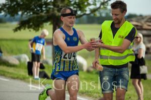 LK_Gränslöst_Tävlingar_2019-137