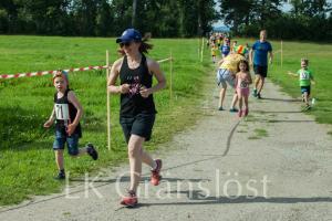 LK_Gränslöst_Tävlingar_2019-14