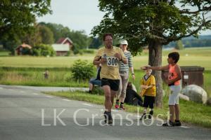 LK_Gränslöst_Tävlingar_2019-143