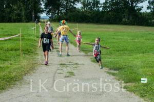 LK_Gränslöst_Tävlingar_2019-15