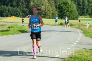 LK_Gränslöst_Tävlingar_2019-152