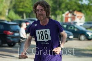 LK_Gränslöst_Tävlingar_2019-157