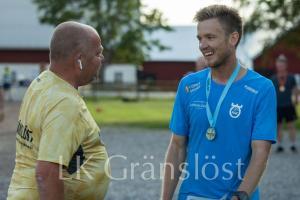 LK_Gränslöst_Tävlingar_2019-161