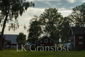 LK_Gränslöst_Tävlingar_2019-170
