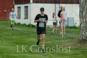 LK_Gränslöst_Tävlingar_2019-175