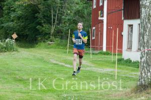 LK_Gränslöst_Tävlingar_2019-187