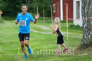 LK_Gränslöst_Tävlingar_2019-199