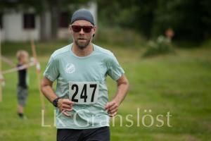 LK_Gränslöst_Tävlingar_2019-200