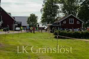 LK_Gränslöst_Tävlingar_2019-25