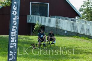 LK_Gränslöst_Tävlingar_2019-31