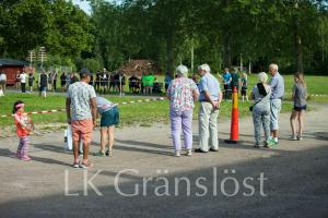 LK_Gränslöst_Tävlingar_2019-32