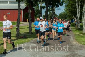 LK_Gränslöst_Tävlingar_2019-38