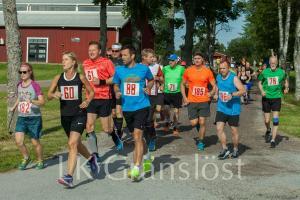 LK_Gränslöst_Tävlingar_2019-42