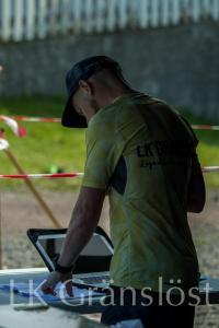 LK_Gränslöst_Tävlingar_2019-47