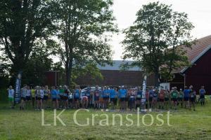 LK_Gränslöst_Tävlingar_2019-55