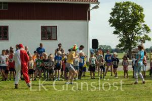 LK_Gränslöst_Tävlingar_2019-6