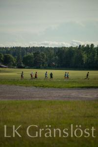 LK_Gränslöst_Tävlingar_2019-71