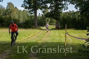 LK_Gränslöst_Tävlingar_2019-73