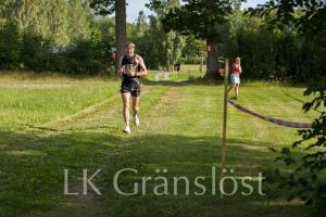 LK_Gränslöst_Tävlingar_2019-78