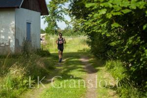 LK_Gränslöst_Tävlingar_2019-84